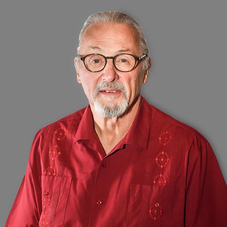 Douglas Walsh, PA-C